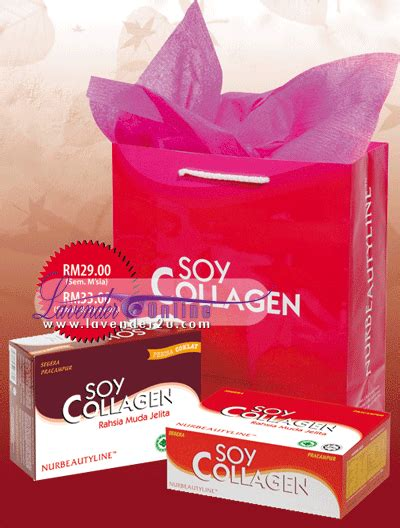 Minuman Kolagen Collagen formula option infants monkey baby shower