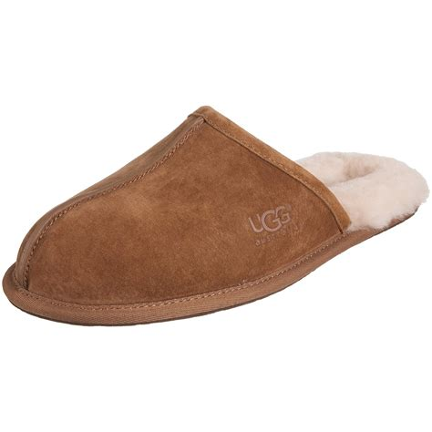 ugg house shoes for men shoes clearance sale select shoes sale on the most popular brands read it at rss2 com
