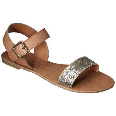 target womens sandals s xhilaration 174 lavada slide sandal target