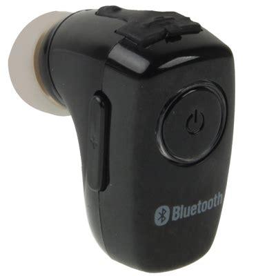 Headset Bluetooth Di Bandung universal bluetooth headset black