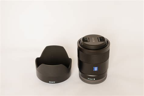 Sony Lens Fe 55mm F the sony zeiss fe 55mm f 1 8 za sonnar t lens review