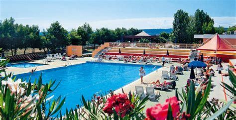 hotel porto giardino porto giardino resort apulien migros ferien