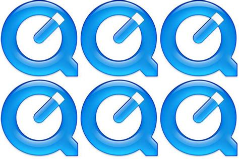 full version quicktime download quicktime lite 4 1 0 2018 for windows 7 8 10