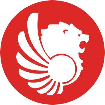 airasia logo png lion parcel pengiriman dokumen lion air