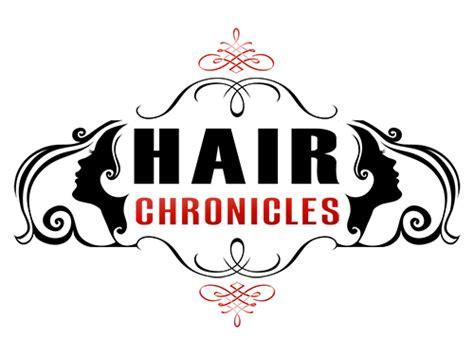 Black Hair Logo Design   www.imgkid.com   The Image Kid Has It!