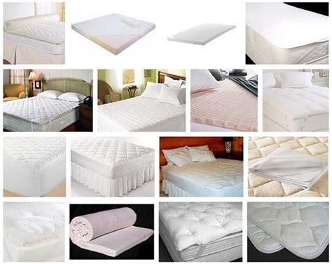 mejor colchon para dormir c 243 mo elegir el colch 243 n para dormir mejor ideas para