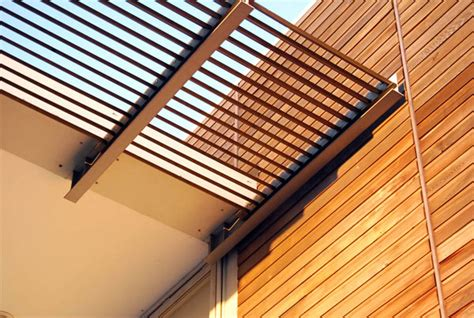 modern awnings for home where would the world be without awnings made in china com