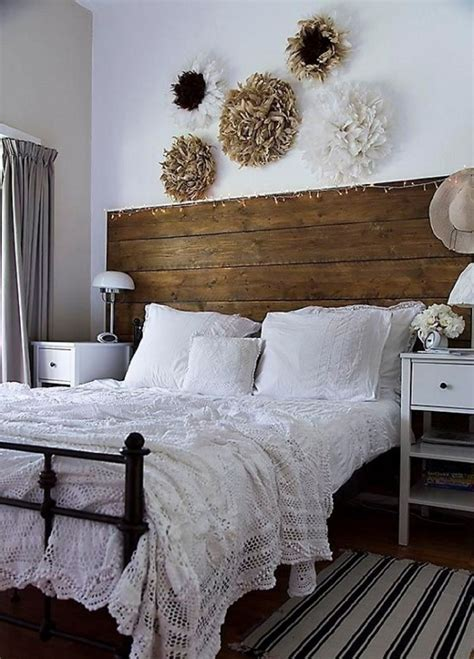 vintage rustic bedroom ideas vintage bedroom decorating ideas and photos
