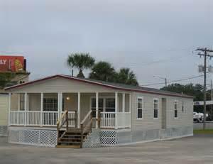 skyline homes demma mobile home sales