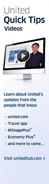 united airlines bag policy united airlines flight training center in stapleton denver