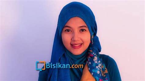 tutorial hijab yang cantik tutorial hijab pashmina kasual yang cantik dan anggun