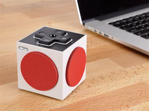 8bitdo Cube Speaker Original 100 8bitdo retro cube speaker the retro cube with amazing sound