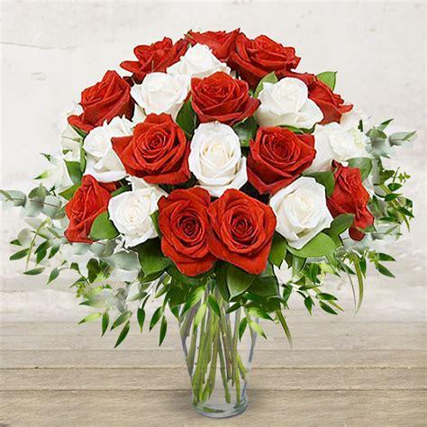 mandare dei fiori fiori di alta qualit 224 citt 224 dei fiori verona invio