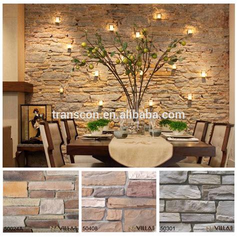 pared de piedra interior pared piedra interior albail rebozar pared pared piedra