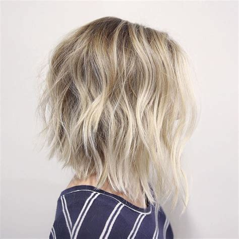 messy inverted bob hairstyle pictures best 25 blonde inverted bob ideas on pinterest blonde
