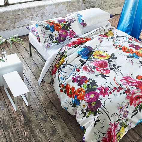 where to buy bed linen where to buy the best bed linen a shopping guide