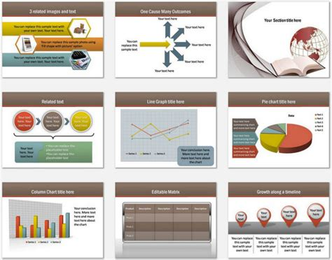 powerpoint templates knowledge free powerpoint templates knowledge gallery powerpoint
