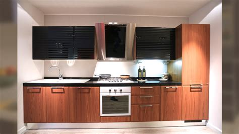 arredamenti puglia mobili cucina puglia mattsole