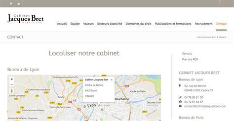 Cabinet Jacques Bret by Site Web Cabinet Jacques Bret La Comm Nouvelle