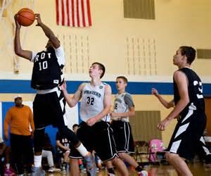 Nw championships aau basketball tournament washington youth sports