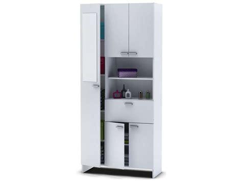 armoire de cuisine conforama armoire coralie ii vente de armoire colonne 233 tag 232 re