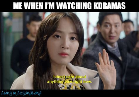 Oh My Venus Me Or Not Oh My Ghost Lets Fight Ghost basically blew my other friends for my k drama