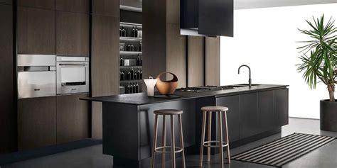 cucine ernestomeda immagini cucine emetrica cucine moderne di design ernestomeda