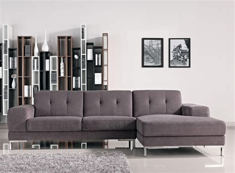 Cheap Sectional Sofas Los Angeles Cheap Sectional Sofas Los Angeles Infosofa Co
