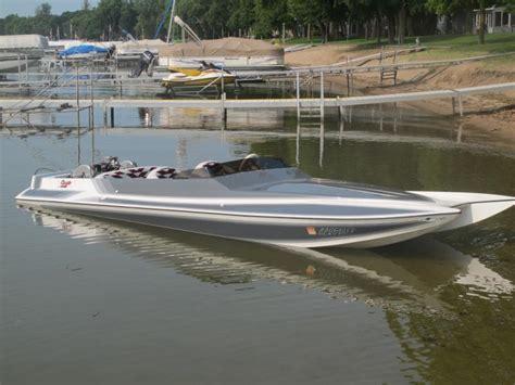 picklefork boat 1999 cougar picklefork jet boat teamtalk