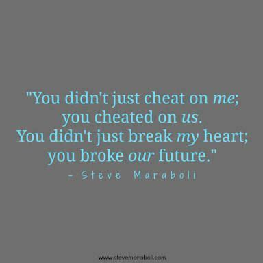 i love cheating on husband my husband cheated on me quotes google search cheating