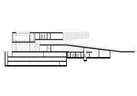 Section 4 F by Galeria De Funda 231 227 O Mast Labics 15