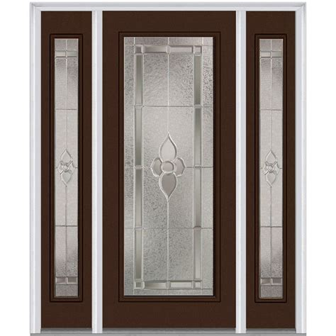 Width Of Exterior Door Standard Exterior Door Sizes Trendy Standard Garage Door Size Uk Wageuzi With Standard