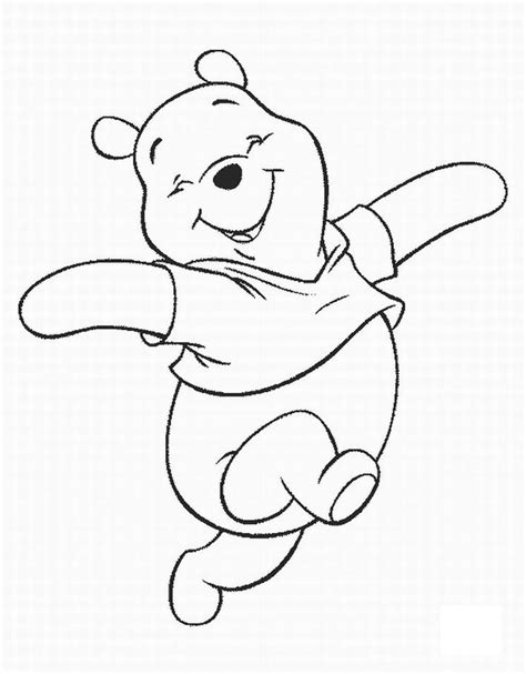 printable coloring pages winnie the pooh free printable winnie the pooh coloring pages for kids