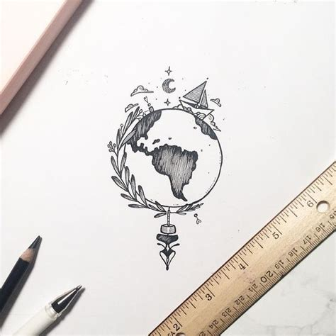 established tattoo design 25 best best designs ideas on arrow