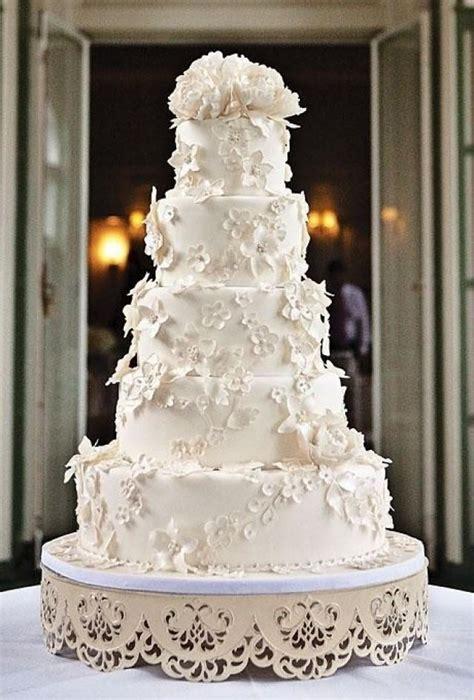cake wedding 2036102 weddbook