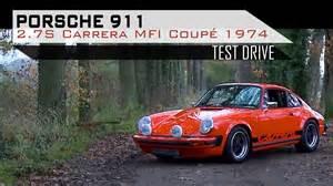 Porsche Gt3 Review Top Gear Porsche 911 Turbo Vs 911 Gt2 Vs 911 Gt3 Top Gear Porsche Car