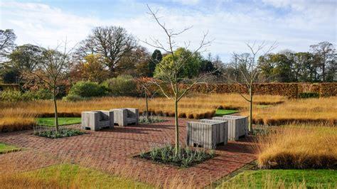 walled garden bristol scston walled garden jason ingram bristol