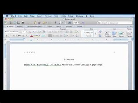 apa template for mac bedford bibliographer citation machine apa mla chicago
