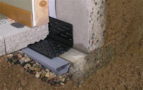 basement waterproofing spray waterproofing basement products 28 images the best basement waterproofing products do it