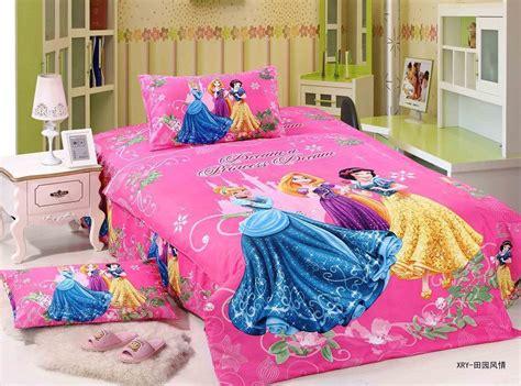 rapunzel crib bedding 4pc disney tangled bedding set