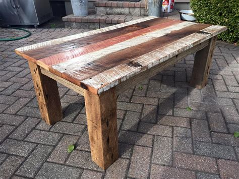 Diy Rustic Wood Dining Table Reclaimed Wood Table Top Cool Reclaimed Wood Rustic Bar Table Top Coffee Bar Table Top With