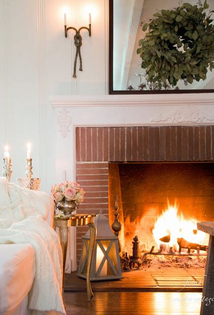 7 Ways To Make Your Home Warmer by 7 Easy Ways To Warm Up Your Home For Winter