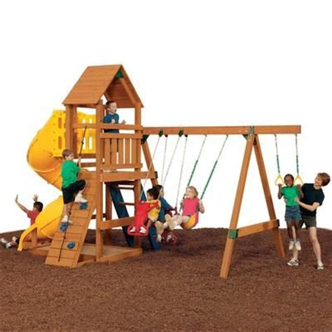 playstar all build it yourself gold play set kt