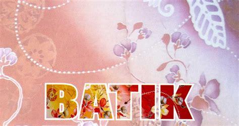 batik design exle informasi kraf malaysia the batik canting