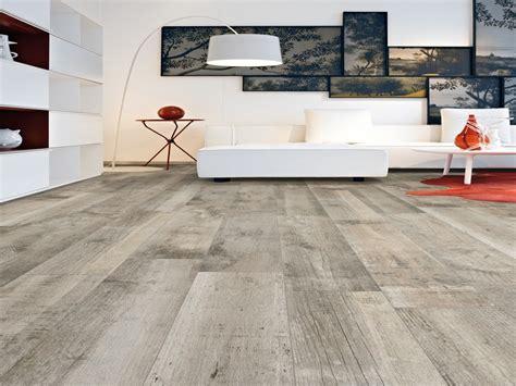 floor tiles that look like wood cheap flooring for bathroom grey wood look tile flooring