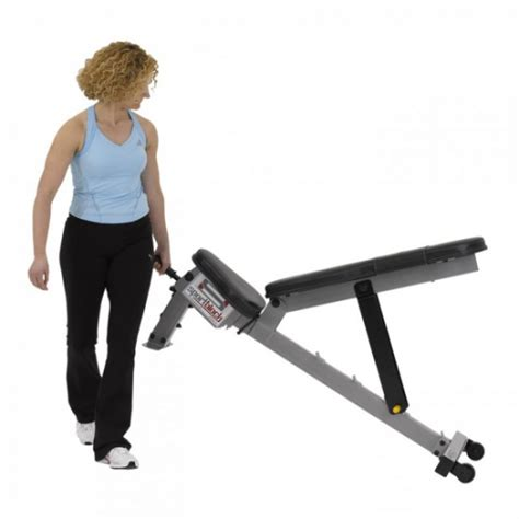 powerblock sport bench powerblock sport bench fitness shop online