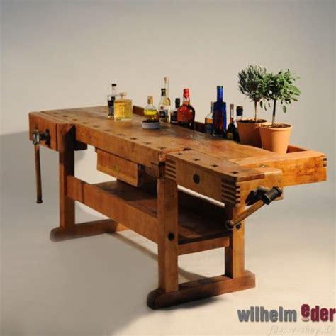 Alte Hobelbank Restaurieren by Die Besten 25 Hobelbank Ideen Auf Alte