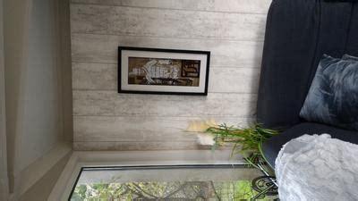 Dalle De Plafond 5212 by Papier Peint Papier Monrovilla Blanc Leroy Merlin