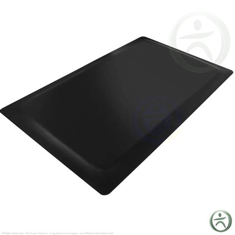 Uplift Standing Desk Mat 3 X 5 X 1 Quot Shop Uplift Standing Mat For Desk