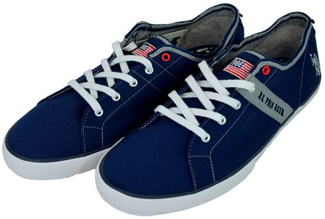 polo womens sneakers u s assn polo shoes sneakers fabric cotton